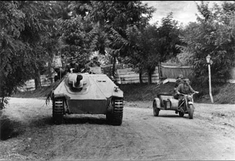 HetzerJagdpanzer38.jpg