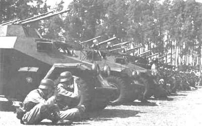 German-Scout-Cars.jpg