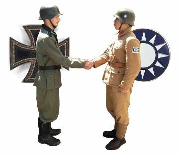 Sino-German-Coop-2.jpg