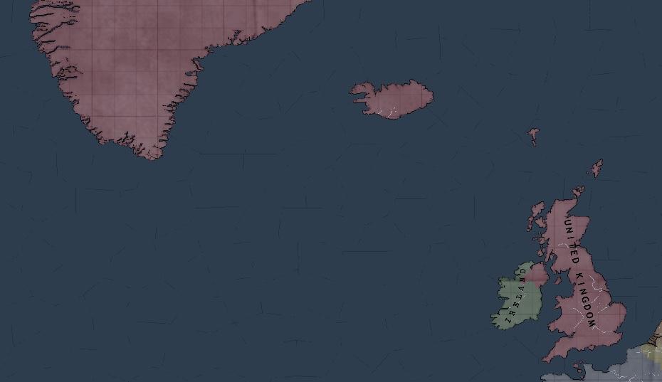 GreenlandIceland->Britain18:11:39.jpeg