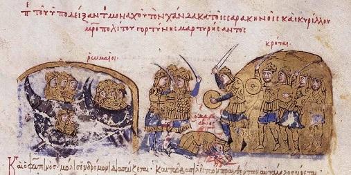 The_Cretan_Saracens_defeat_the_Byzantines_under_Damianos_zps55a83c92.jpg
