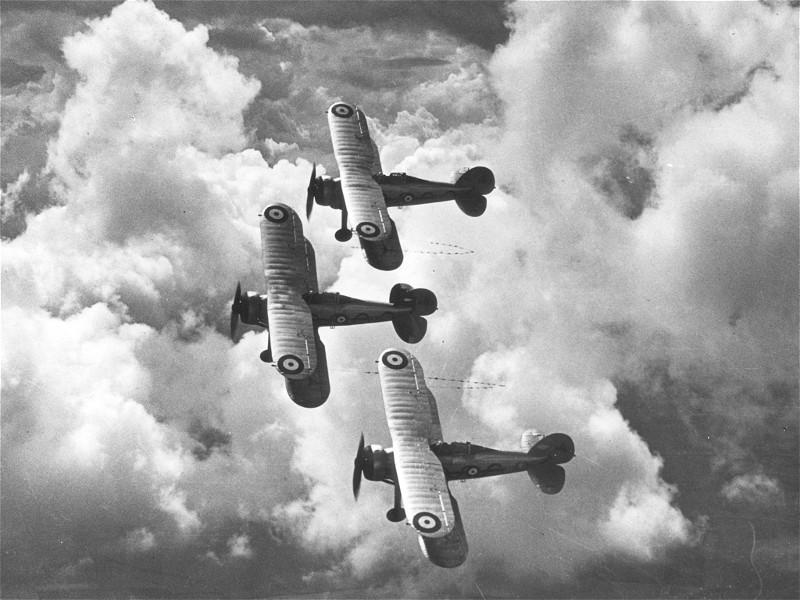 Gloster_Gladiator_3.jpg