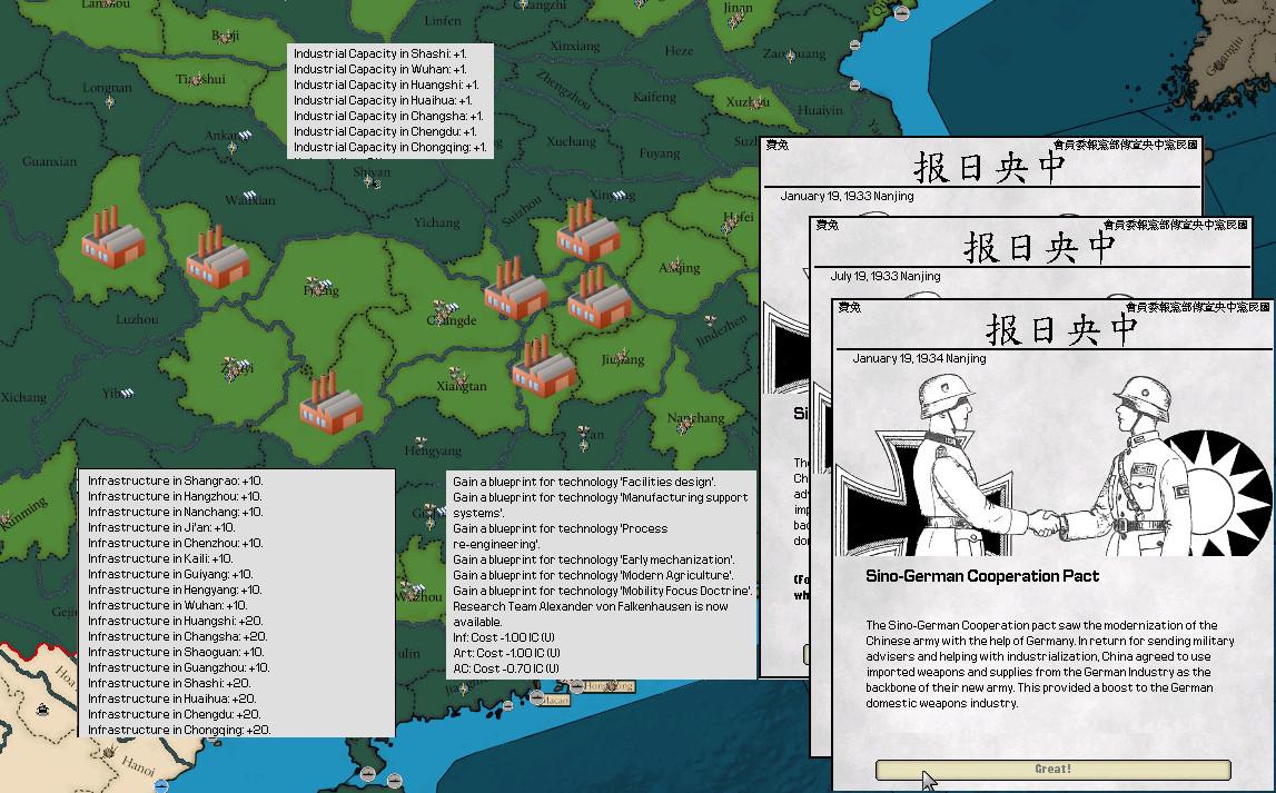 Sino-German-Coop.jpg