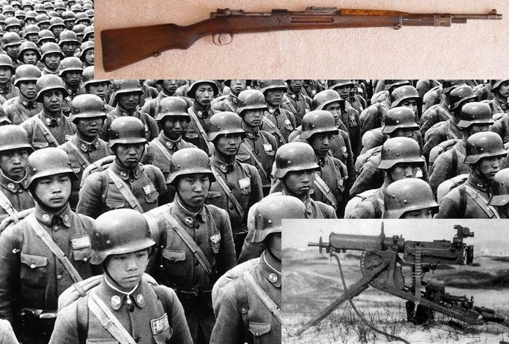CKS-Rifle-M08.jpg