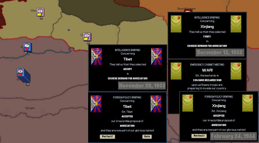 Warlords_Territories.jpg