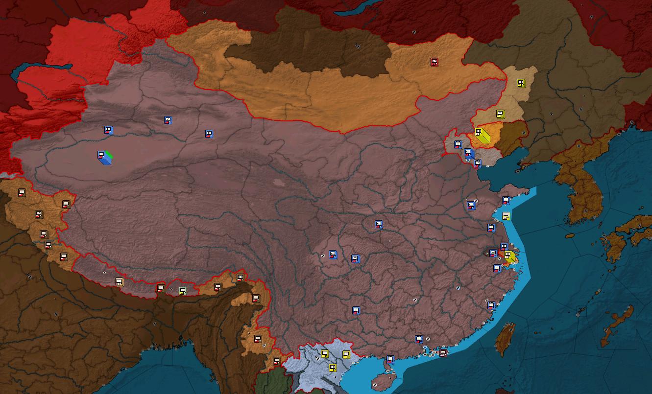 China-1934.jpg