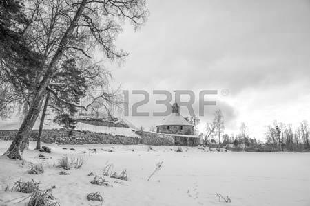 79119015-the-korela-fortress-winter-priozersk_Kakisälmi-russia.jpg