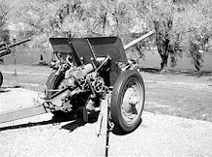 220px-76mm_m1936_F22_gun_Hameenlinna_2.jpg