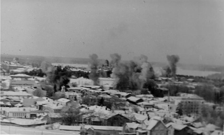 Lappeenranta2bombardment.jpg