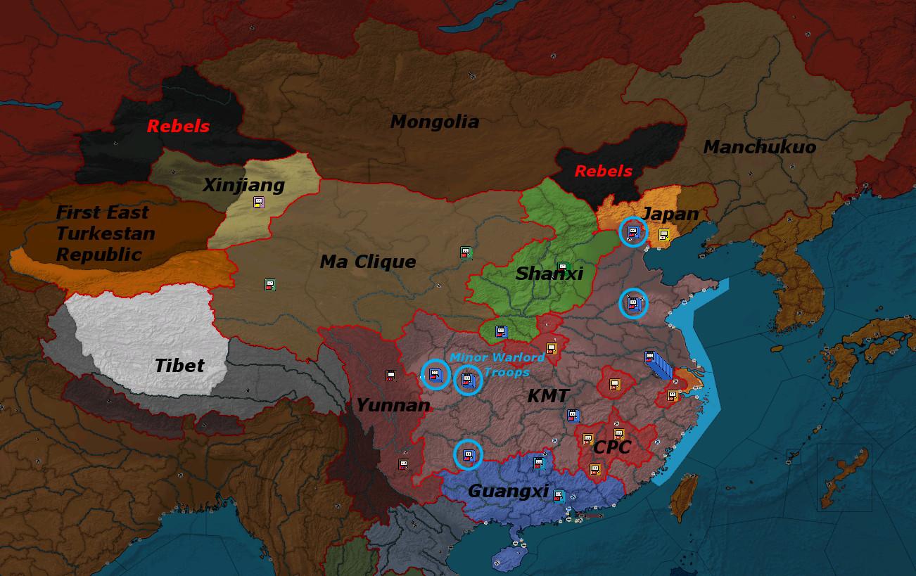 2_China-Start.jpg