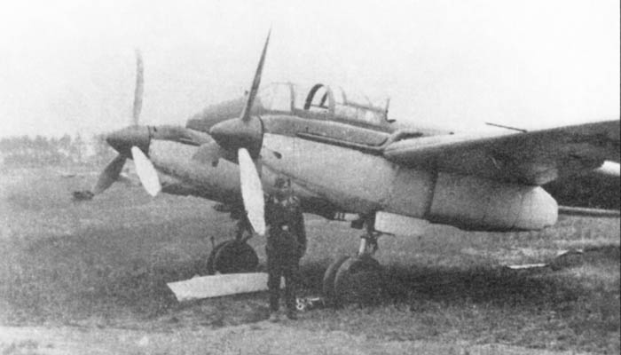 Yak-4c.jpg
