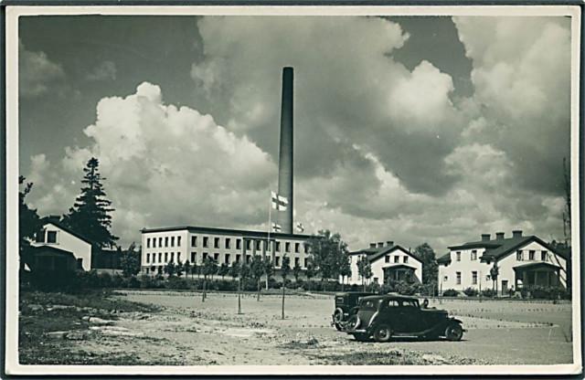 Kouvola2finland-papirfabrik-i-kouvola-finland-myllykoski-fotokort-u-no.jpg