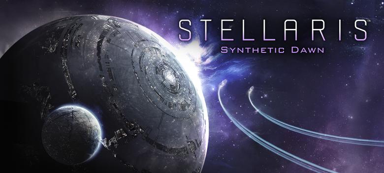 20170803_stellaris_syda_announce_forum_p...png.289480