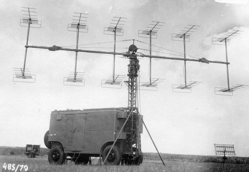 RadarStation.jpg