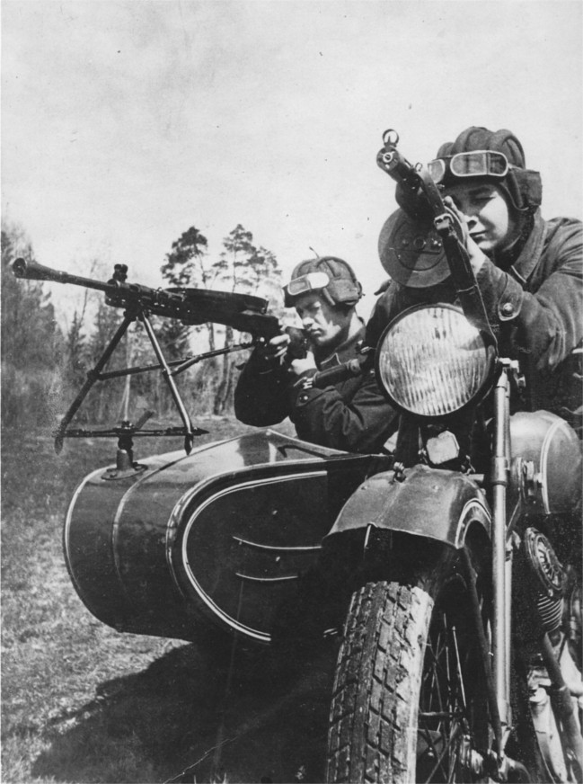 MotorcycleTIZ-AM600.jpg