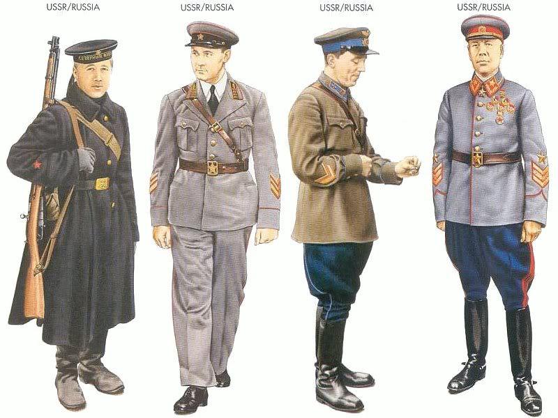 Uniforms1940.jpg
