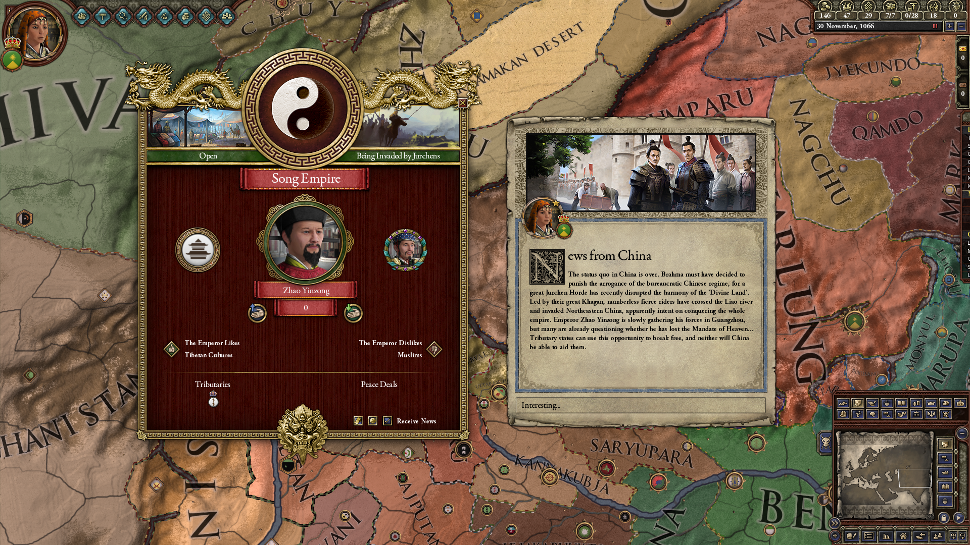 ck2 dev diary 62 news from china paradox interactive forums