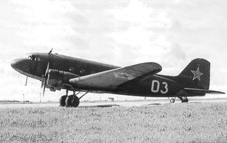 Li-2_1940.jpg