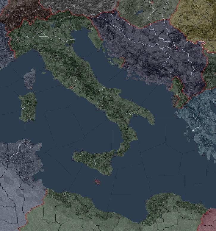 ItalyRevoltDurresDOW22:06:40.jpeg
