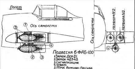 Il-2_6x100kg.jpg