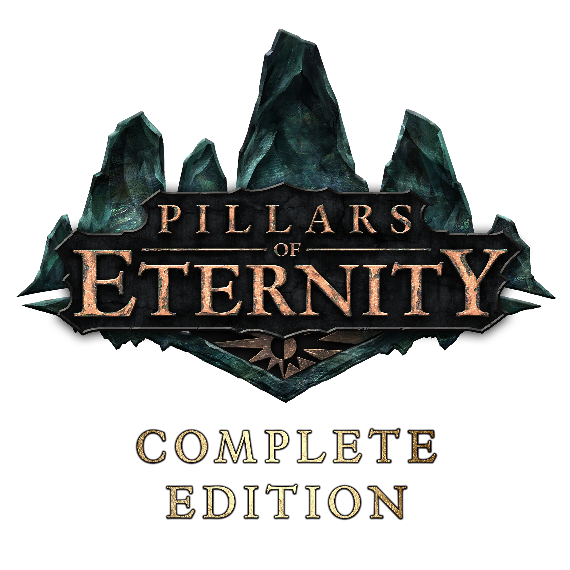 PoE_CompleteEdition_Logo_clean.png