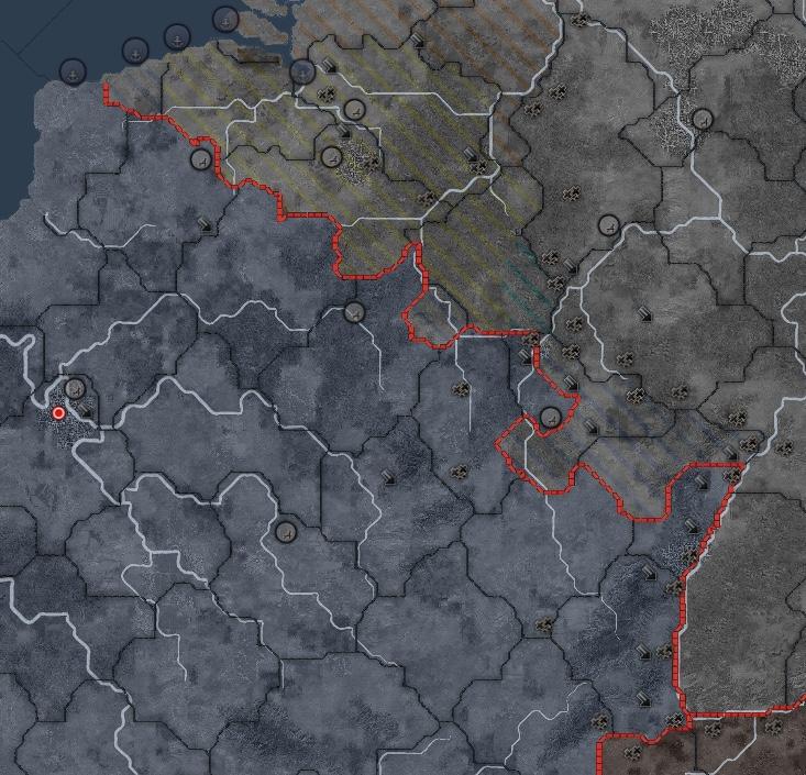 FranceFront08:07:40.jpeg