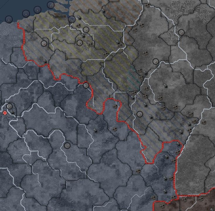FranceFront18:07:40.jpeg