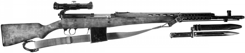 SVTY-38.jpg