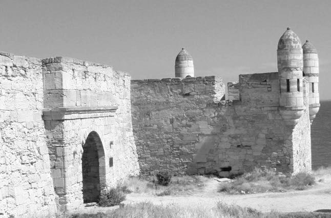 Kerch_Eni_Kale_OttomanFortress.jpg