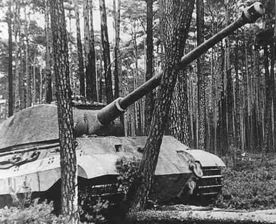 tiger-ii-ww-tanks.jpg