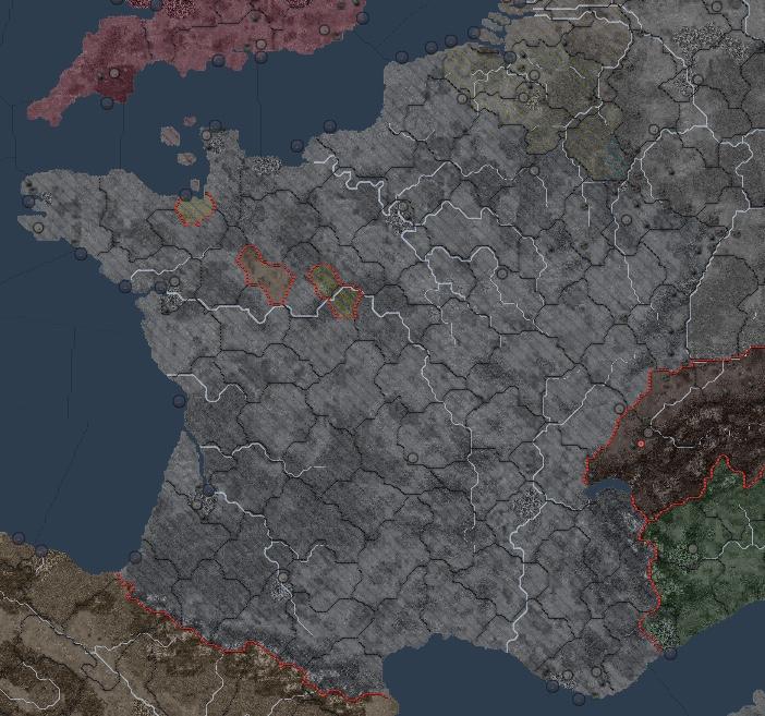 FranceConquered15:09:40.jpeg