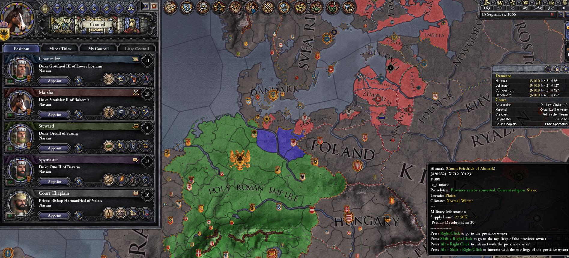 crusader kings 2 3.0.1.1 patch download
