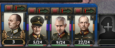 Hearts of Iron 4 - The Ultimate WWII Strategy Game | Page 64