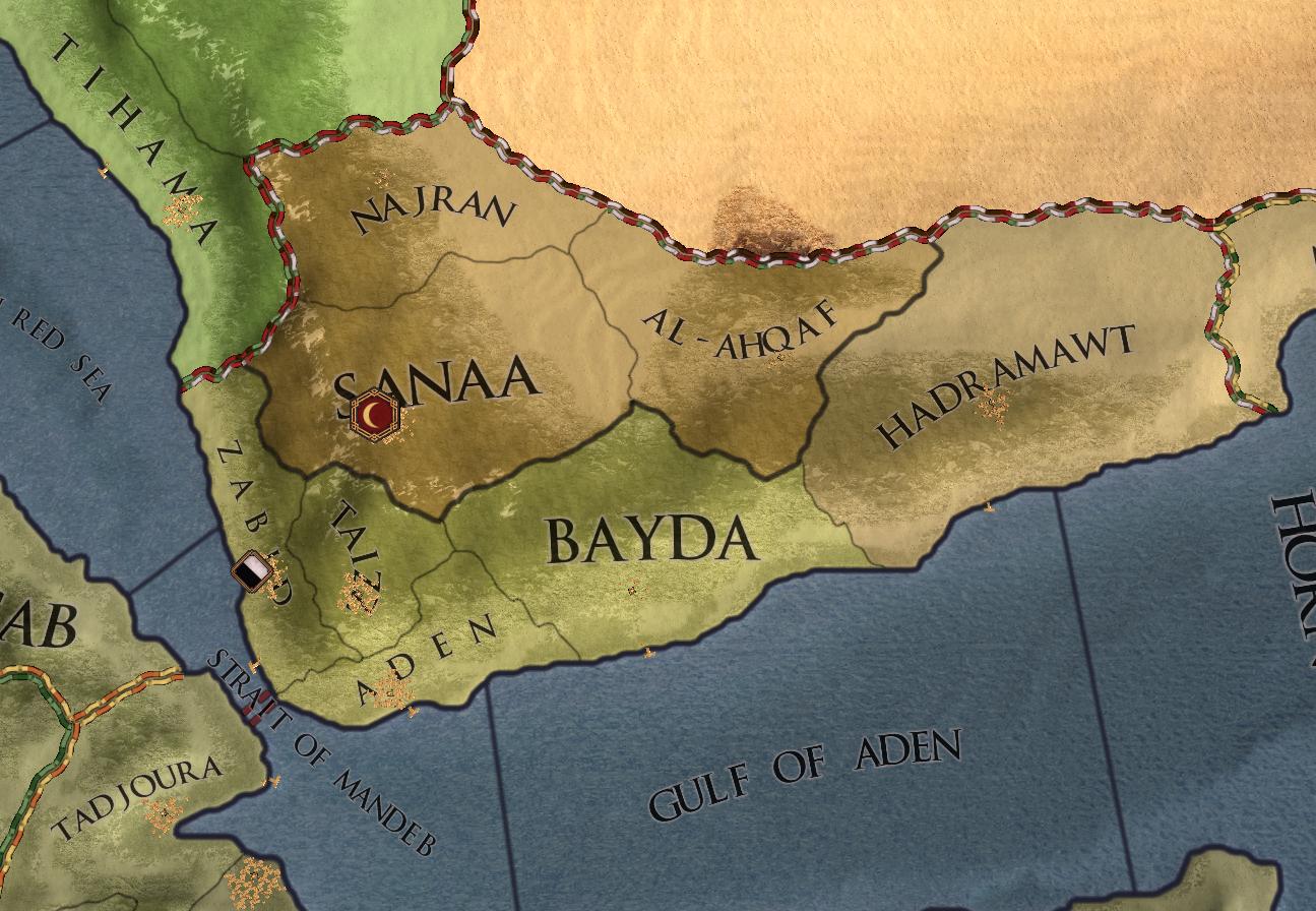 04_yemen.png
