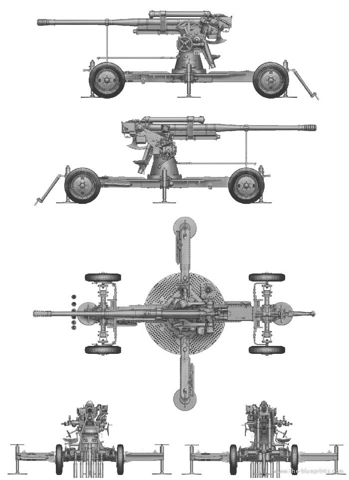 52-k-85mm-m1939-aa-gun.jpg