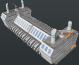ccp-htb_wave_power_plant_79x65.png