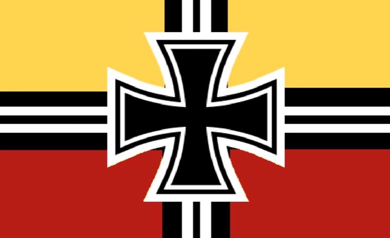 Ironheart Ii Kaiserreichdarkest Hour Wk2 German Aar Page 2