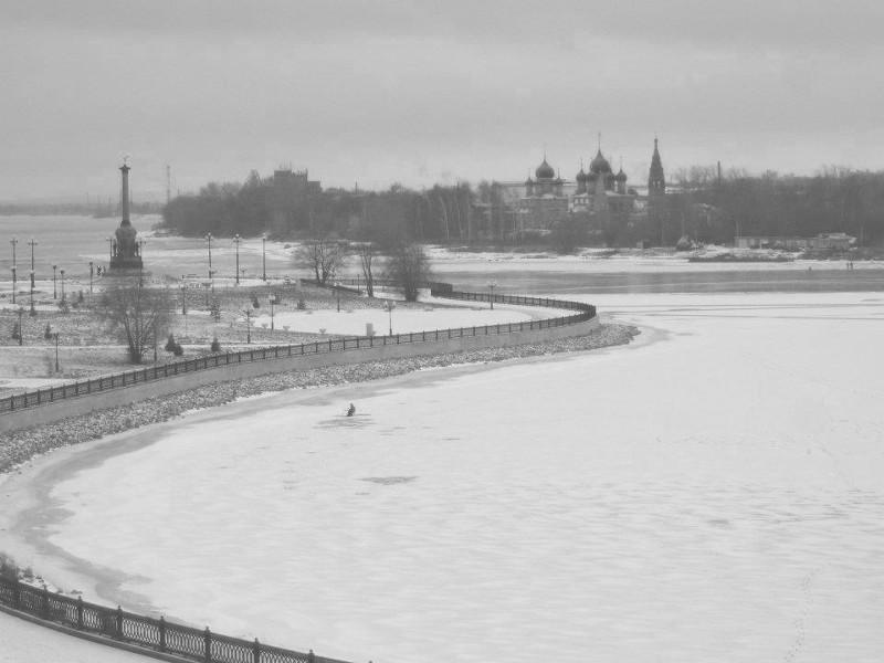 Jaroslavlsnow.jpg