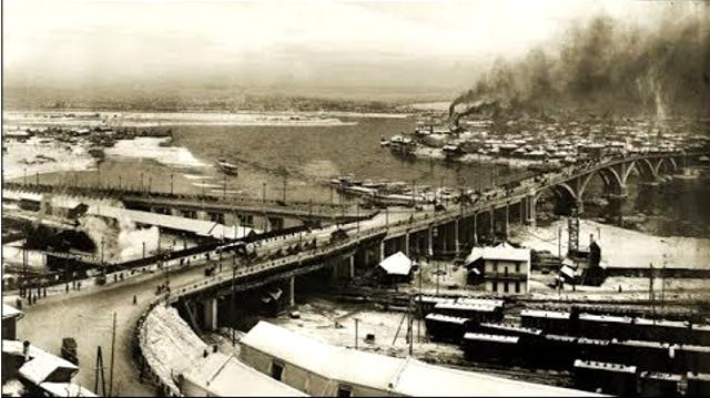 Irkutsk1930s.jpg