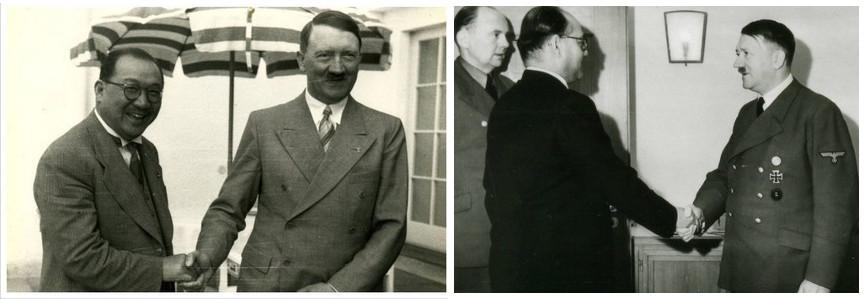 3_Kung-Bose-Hitler.jpg