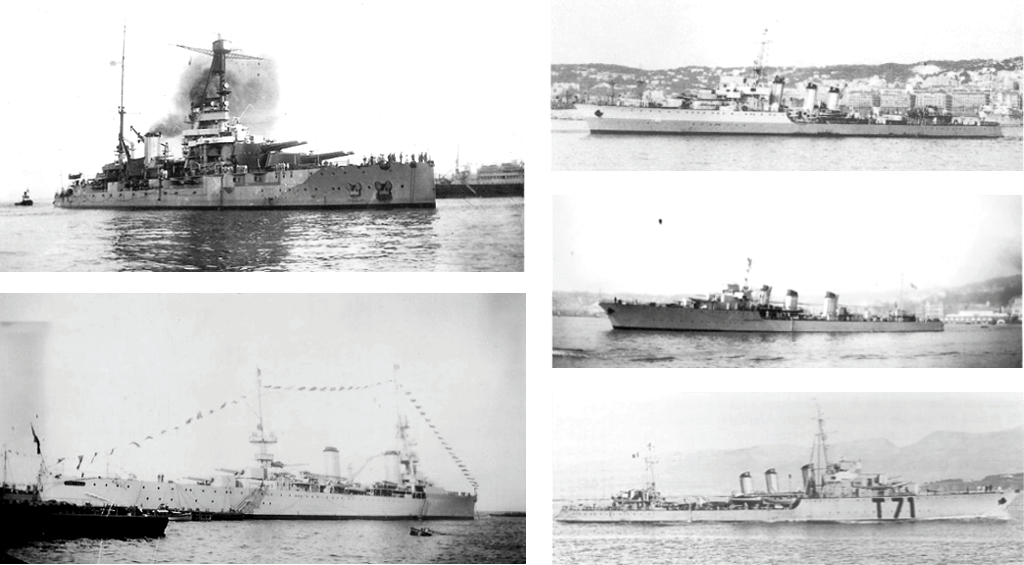 ShipsInAlger1Bretagne-Suffren-Forbin-Lynx-Tramontante-min.png