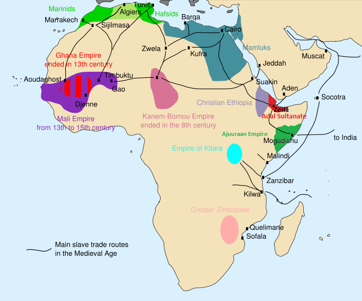 african_slave_trade.png