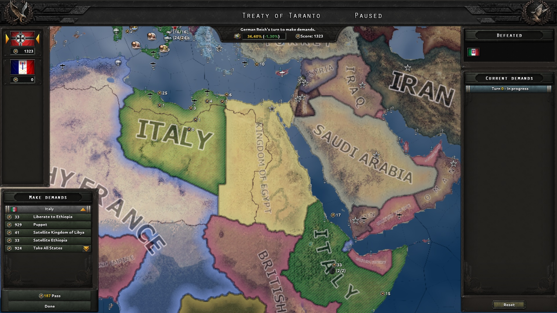 Cannot release libya after defeating italy paradox interactive forums hoi4 libya release bugg gumiabroncs Image collections