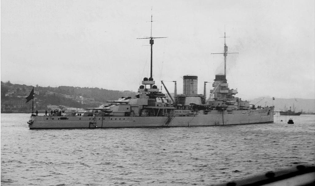 battlecruiser-yavuz.jpg