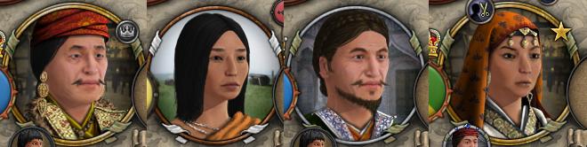 Tibetan_Portraits.png