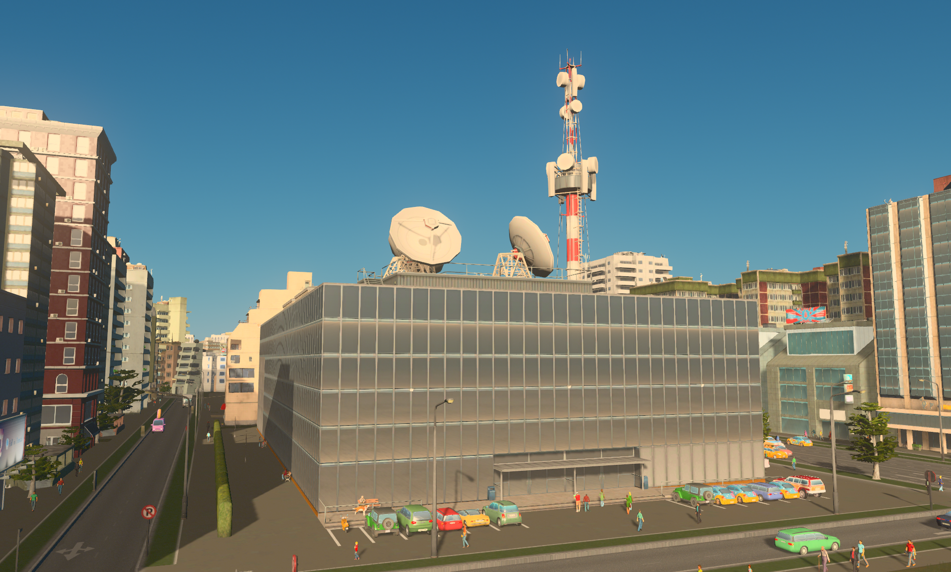 screenshot_broadcasting_building.png