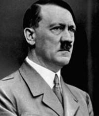 adolf-hitler-1937.jpg