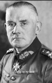 Generaloberst_Werner_von_Blomberg.jpg