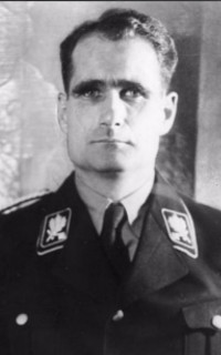 Rudolf-Hess-in-1935.jpeg