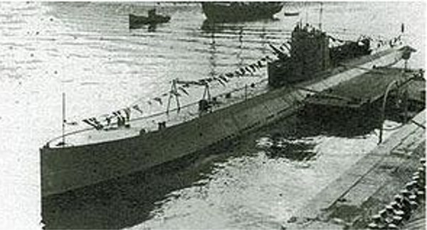 leninets-class-submarine-SeriesII.jpg